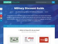 https://couponfollow.com/military