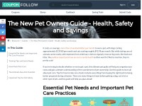 https://couponfollow.com/research/pet-owner-guide