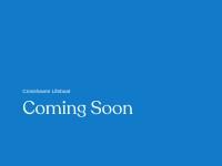 https://crosshavenlifeboat.org/