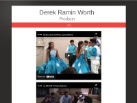 https://derekraminworth.webs.com/