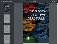 https://dps.mn.gov/divisions/dvs/forms-documents/Documents/Minnesota_Drivers_Manual.pdf
