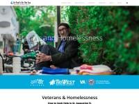 https://drpaulbythesea.com/veterans-and-homelessness-how-to-seek-help/