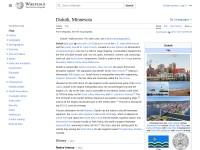 https://en.wikipedia.org/wiki/Duluth,_Minnesota