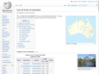 https://en.wikipedia.org/wiki/List_of_rivers_of_Australia#/media/File:Australian_rivers_with_names.png