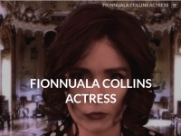 https://fionnualacollinsactress.wordpress.com/2017/03/30/fionnuala-collins-actress/