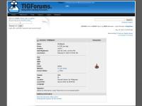https://forums.tigsource.com/index.php?PHPSESSID=adh9jn9onajqso43f0jkkqv9d2&action=profile;u=75757