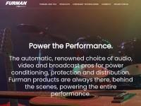 https://furmanpower.com/