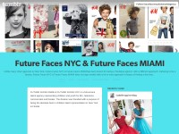 https://futurefacesnyckidsmodelagency.tumblr.com