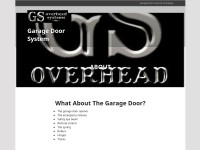 https://garagedoorsystem.wordpress.com/