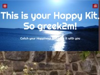 https://happygreek2m.wordpress.com/