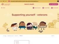 https://headtohealth.gov.au/supporting-yourself/support-for/veterans