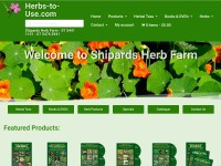 https://herbs-to-use.com