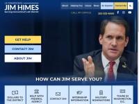 https://himes.house.gov/