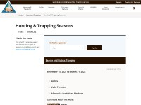 https://huntfish.mdc.mo.gov/hunting-trapping/seasons