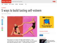 https://ideas.ted.com/5-ways-to-build-lasting-self-esteem/