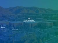 https://intermountainhealthcare.org/locations/logan-regional-hospital/
