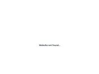 https://islamspells.com/powerful-love-spells-in-united-statesusa/