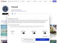 https://issuu.com/hhmpursuitmagazine