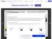 https://issuu.com/ottawajewishbulletin/docs/ottawa-jewish-bulletin-2007-10-01_i/19