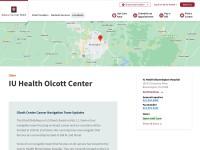 https://iuhealth.org/find-locations/iu-health-olcott-center-iu-health-bloomington-hospice-619-w-1st-st