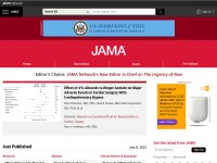 https://jama.jamanetwork.com