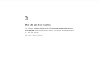 https://kidlit.tv/2017/05/the-kids-are-all-write-how-to-write-a-poem/