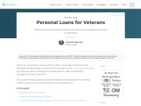 https://lendedu.com/blog/small-business-loans-for-veterans/