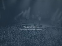 https://maggiesvitamins.blog/2020/03/22/a-simple-exercise-to-help-with-anxiety/