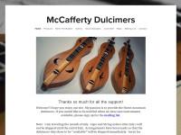 https://mccaffertydulcimers.squarespace.com/