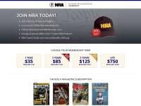 https://membership.nrahq.org/forms/signup.asp?campaignid=XC030125