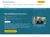 https://mesothelioma.net/mesothelioma/