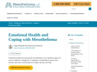 https://mesothelioma.net/sound-therapy-mesothelioma-patients/