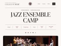 https://music.fsu.edu/summermusiccamps/jazz-ensemble-camp