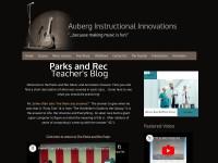 https://musiciansgift.webs.com/lessons-blog