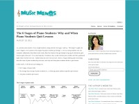 https://musicmemos.wordpress.com/2011/08/19/the-6-stages-of-piano-students-why-and-when-piano-students-quit-lessons/