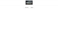 https://mysticalwebsite.ecwid.com/#!/Money-Spell-Casting/p/179231859/category=46435942