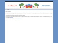 https://netforum.avectra.com/eWeb/DynamicPage.aspx?Site=MAAPS
