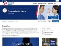 https://nfhslearn.com/courses/concussion-in-sports-2