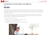 https://online.maryville.edu/blog/going-back-to-school-military