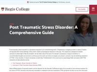 https://online.regiscollege.edu/master-of-social-work/post-traumatic-stress-disorder-comprehensive-guide/