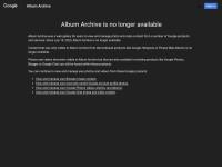 https://picasaweb.google.com/117006847757927680457/VisitToToledoAndFuensalidaCroatianAlbum