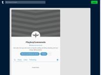 https://playboycommando.tumblr.com