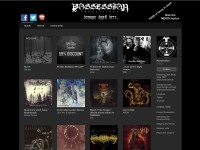 https://possessionproductions.bandcamp.com/