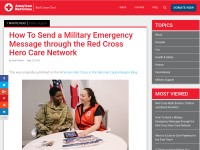 https://redcrosschat.org/2018/05/25/how-to-send-a-military-emergency-message-through-the-red-cross/