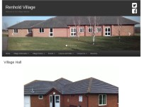 https://renholdvillage.co.uk/village-information/village-hall