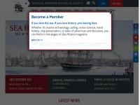 https://seahistory.org/