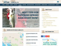 https://stepoutside.org/labelle-fl/fishing/