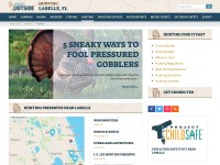 https://stepoutside.org/labelle-fl/hunting/