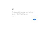 https://store.cdbaby.com/cd/CentroRecordingz