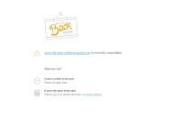 https://store.the-best-childrens-books.org/